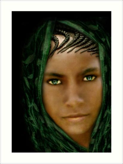 Vision by Malin Nordlund