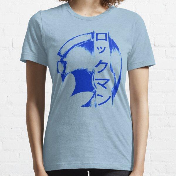 Rockman Essential T-Shirt