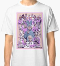 Carpenter's Creations Classic T-Shirt