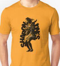sharon jones Unisex T-Shirt