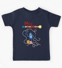 MEGA TIME! Kids Clothes