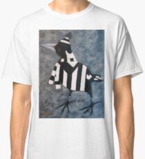 Magpie 2 Classic T-Shirt