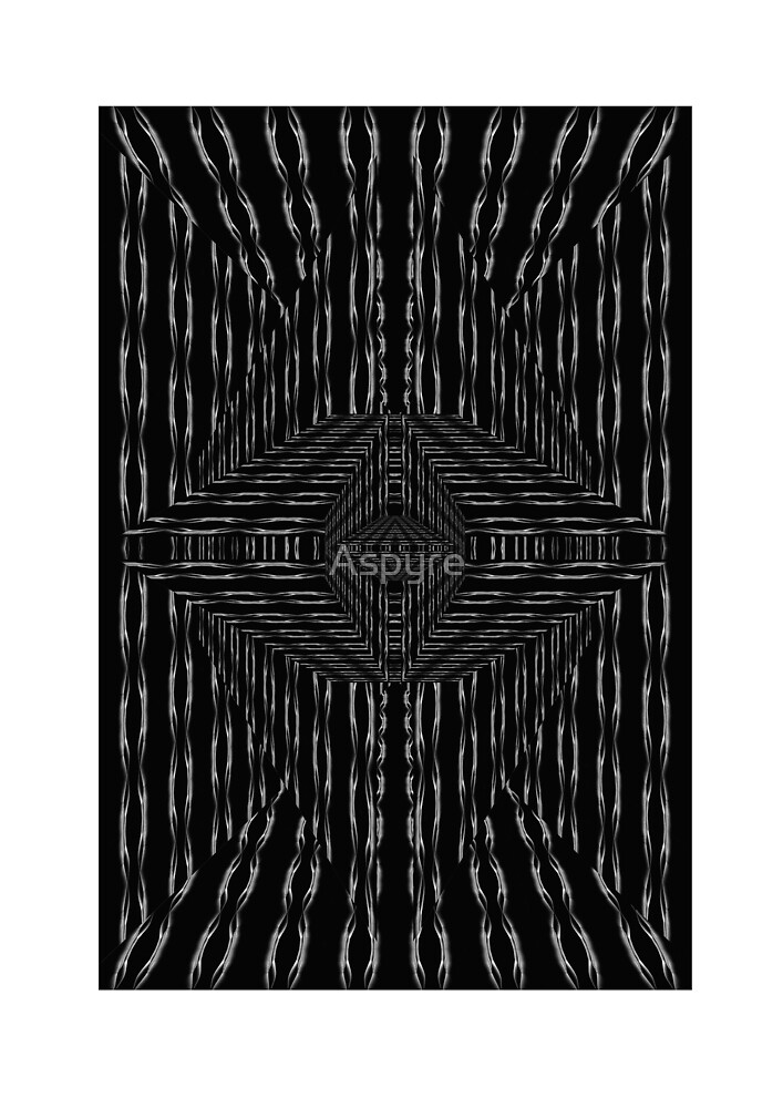 xscape 022 by Aspyre