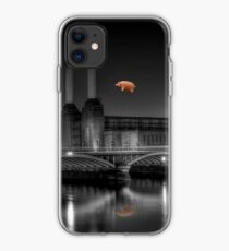Pink Floyd Iphone Hüllen Cover Redbubble