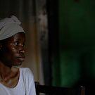 HIV Mother by Melinda Kerr