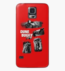 Dune Buggy - Bud Spencer Terence Hill  Case/Skin for Samsung Galaxy