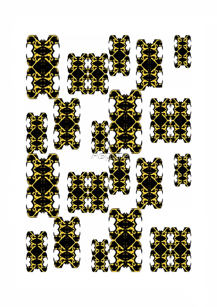 Xbrics 023.10 by Aspyre