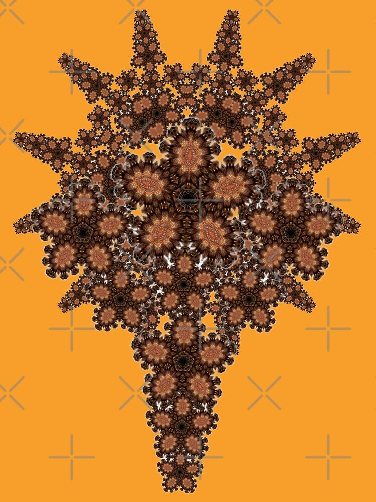 flora ganesh by webgrrl