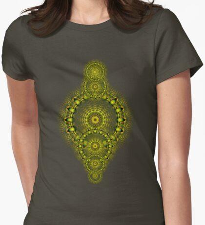 KIWICLES T-Shirt