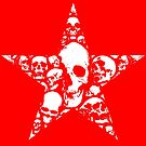 Death Stars by adamcampen