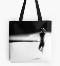 dreams... Tote Bag
