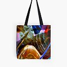 Tote #149 by Shulie1