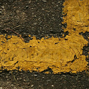 Park Behind the Yellow Lines by stephentrepreneur