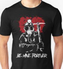 My Bloody Valentine T-Shirt