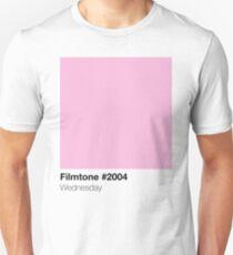 Filmtone 2004 - Mean Girls T-Shirt