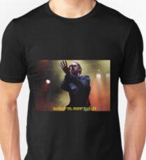 """Damian """"Jr. Gong"""" Marley 10 Unisex T-Shirt"""