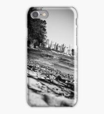 Sydney City | Greenwhich Baths 5 iPhone Case/Skin