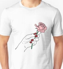 Feeling Rosie T-Shirt
