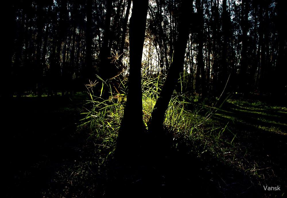 lastlight by Vansk