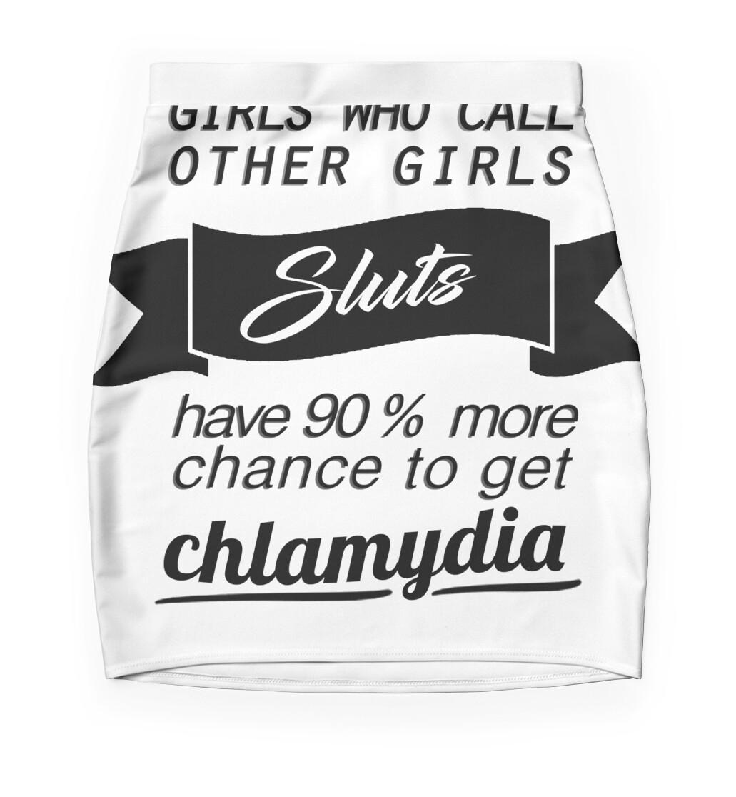 girls-sucking-girlssluts