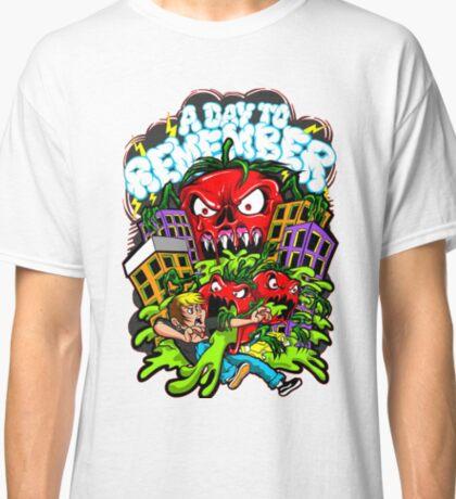 ADTR Classic T-Shirt