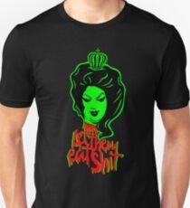 Divinetonieta Unisex T-Shirt