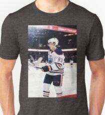93 Unisex T-Shirt