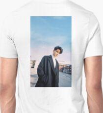 Dean Unisex T-Shirt