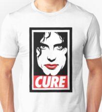 Goth Unisex T-Shirt