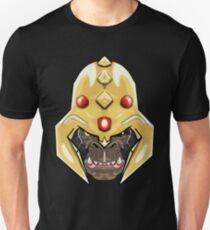 Gorilla Grodd  Unisex T-Shirt