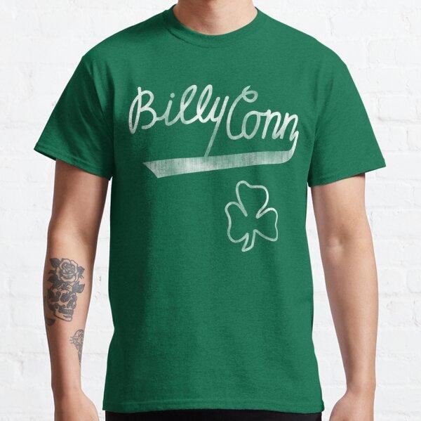 Billy Conn Classic T-Shirt