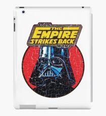 Topps Empire iPad Case/Skin