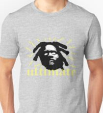 Denzel Curry - Ultimate T-Shirt