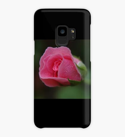 The rose called Dearest   Case/Skin for Samsung Galaxy