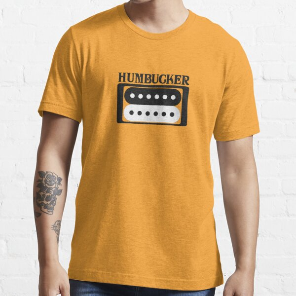 Humbucker Essential T-Shirt