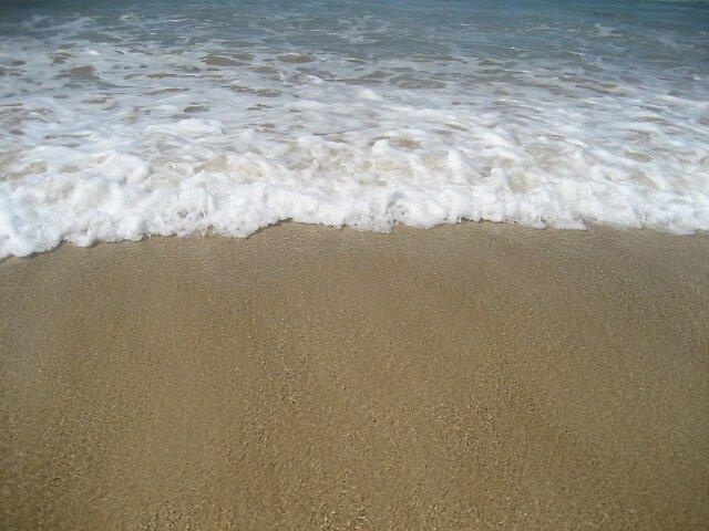 White water wash by Rohana