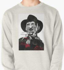 Freddy Kruger Sweatshirt