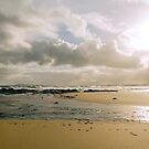 cloud nine by Katie101