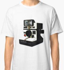 Instant camera Classic T-Shirt