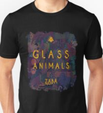 Zaba Unisex T-Shirt