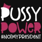 Pussy Power by e2productions