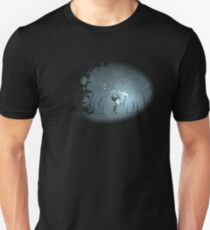 Don't Starve Spooks Unisex T-Shirt