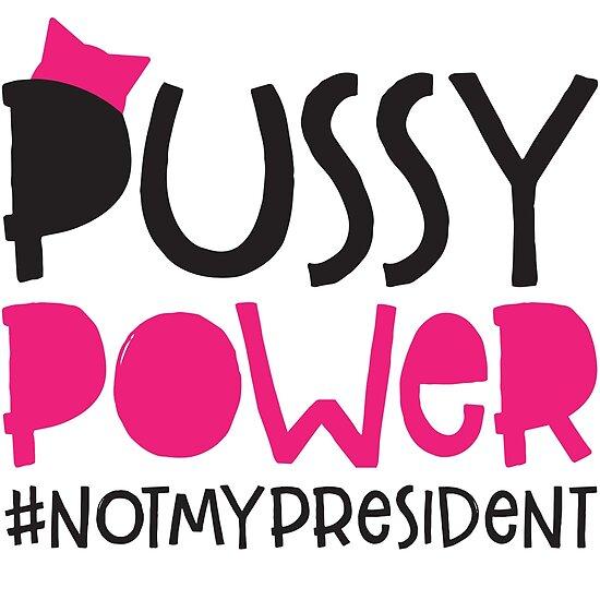 pussy-power-pics