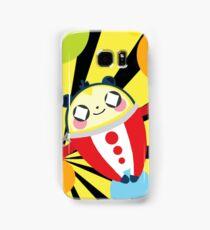Persona 4 - Teddie Samsung Galaxy Case/Skin