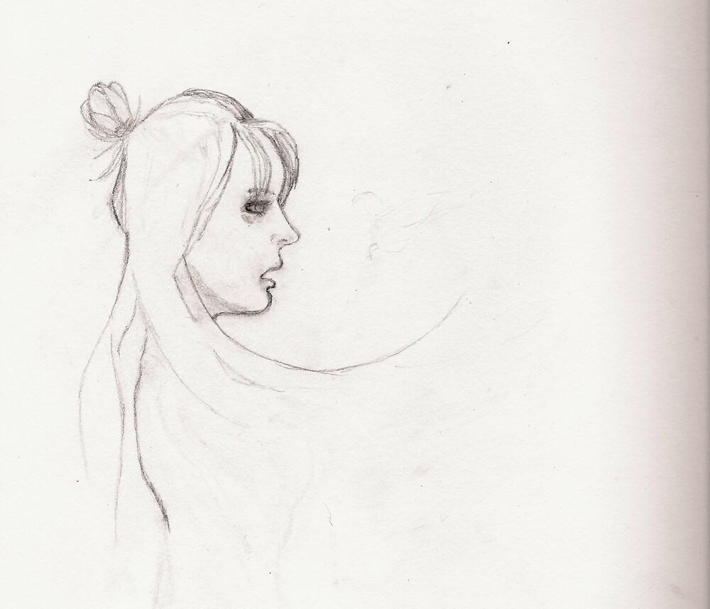 Holly by yasmine