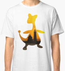 Ampharos used Flash Classic T-Shirt