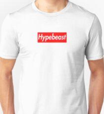 Fake Supreme Unisex T-Shirt c930827a2