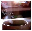 coffee love by webgrrl