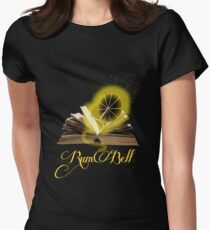 Rumbelle T-Shirt