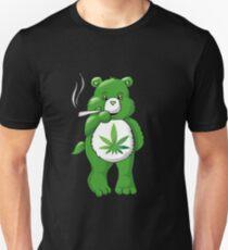 Ganja Bear T-Shirt